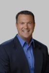 Kyle Buehner