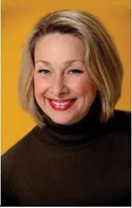 Melanie Gring