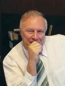 Tim-Wilson