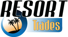 Resort Trades Magazine