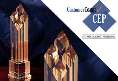 CEP Award