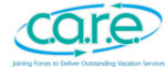 CARE-Final-Logo-PMS1_11.11_web