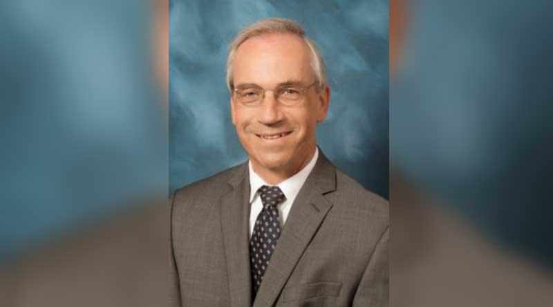 Bill Ryczek, Colebrook Financial Company