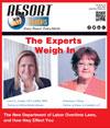 Dec 2016 Resort Trades Magazine