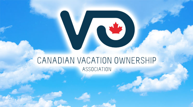 Canadian Vacation Ownership