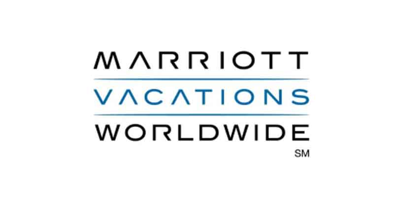 Marriott Vacations Worldwide Corporation
