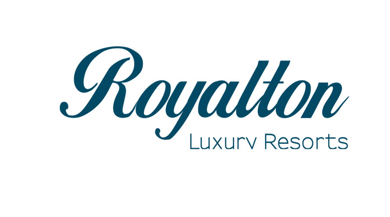 Royalton Luxury Resorts Announces Plans for Two New All