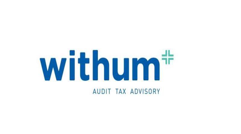 Withum