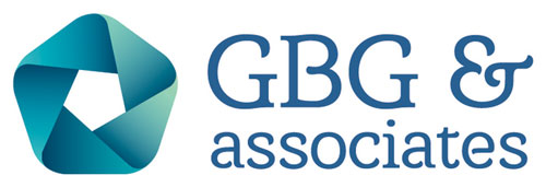 GBG Associates