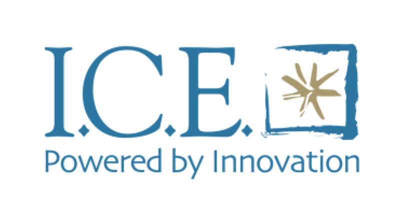 International Cruise & Excursions, Inc. (ICE)