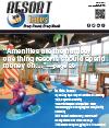 May 2018 Resort Trades