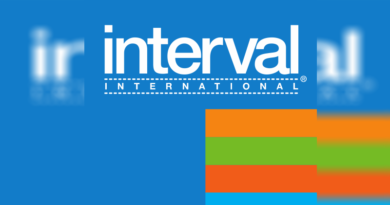 Interval International Recognized For Excellence In Technology
