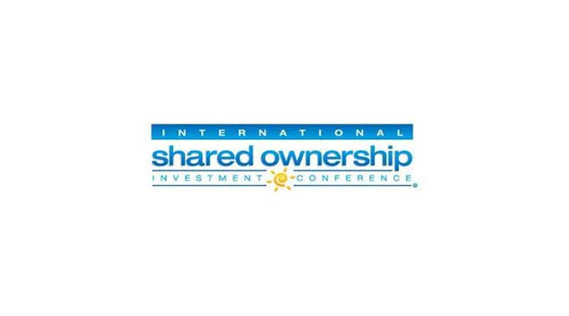 International Shared Ownership Investment Conference
