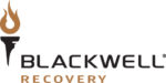 Blackwell Recovery