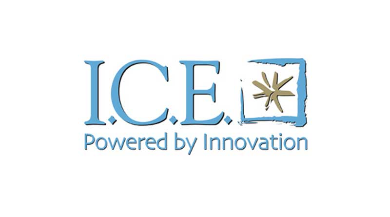 I.C.E. Powered by Innovation