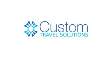 Custom Travel Solutions