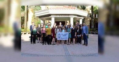 UCF Rosen College