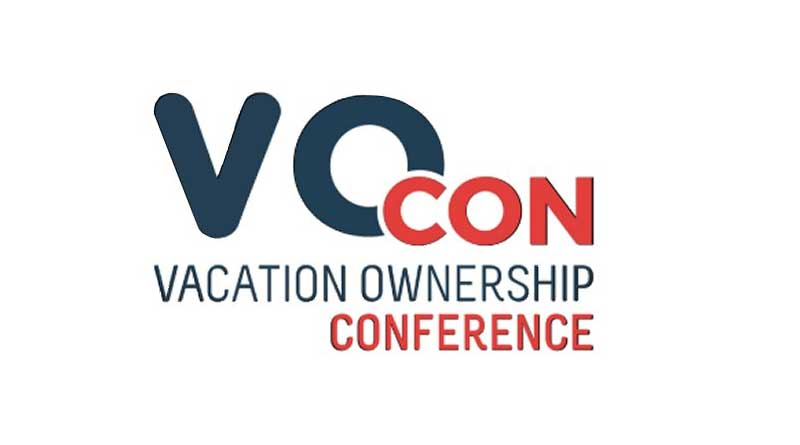 Canadian Vacation Ownership Association's annual conference, VO-CON