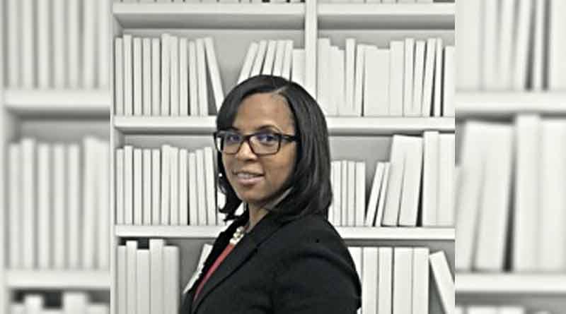 Tamara Richard AMResorts Business Development Manager