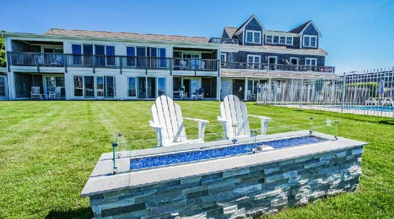 VRI Beachside Village Resort
