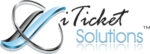 iTicket Solutions