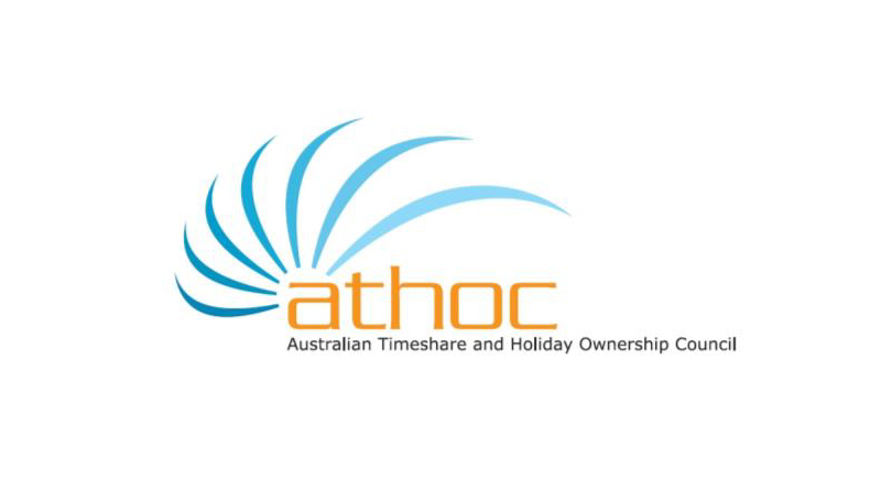 Australian Timeshare and Holiday Ownership Council