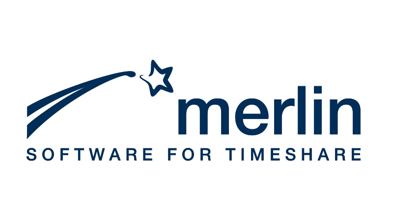 Merlin Software for Timeshare