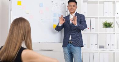 Timeshare Marketing Presentation
