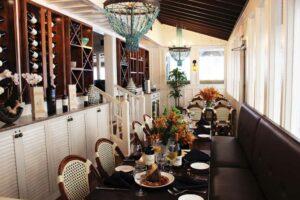 Casa Ybel Thistle Lodge
