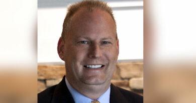 Richard Coleman CEO Americna Resort Managment