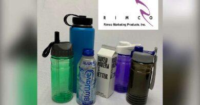 rimco vendor alternate products