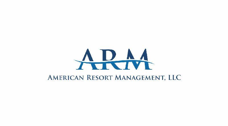 American Resort Management