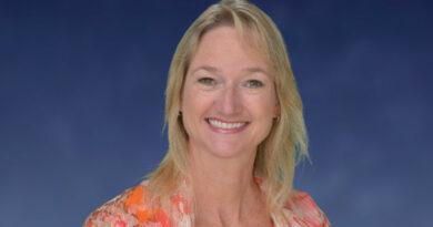 Debbie Ely, President, Vacation Club Loans