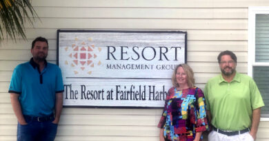 Resort Management Group