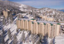 Ragatz Realty Announces Sale of Lake Tahoe Resorts