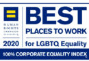 Wyndham Destinations Receives Two National Honors Recognizing Its Culture of Workplace Inclusion