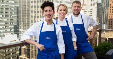Suite Meals by Club Wyndham Chefs