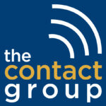 The Contact Group