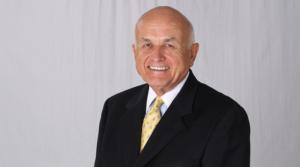 Ed McMullen Sr., RRP