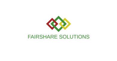 Fairshare Solutions