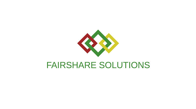 Fairshare Solutions