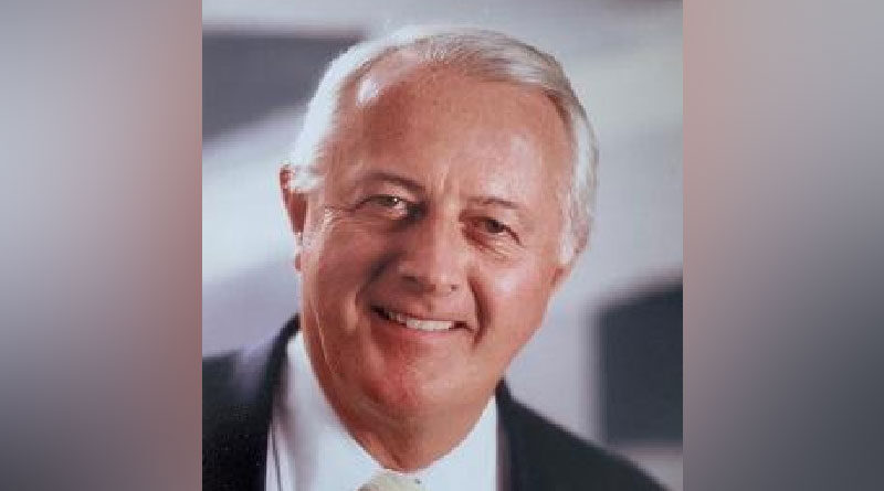 George F. Donovan