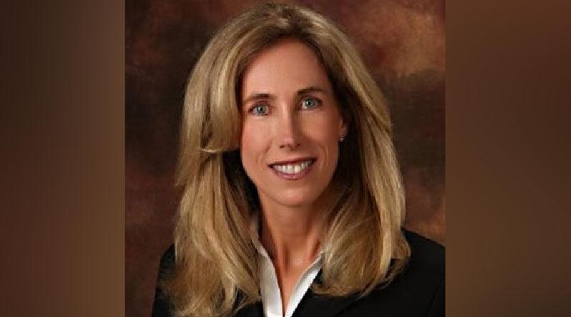 Joy Berry Board of Director Target Hospitality