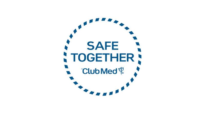 Safe Together Club Med
