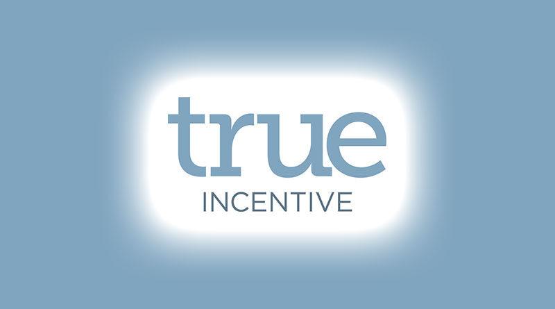 True Incentive