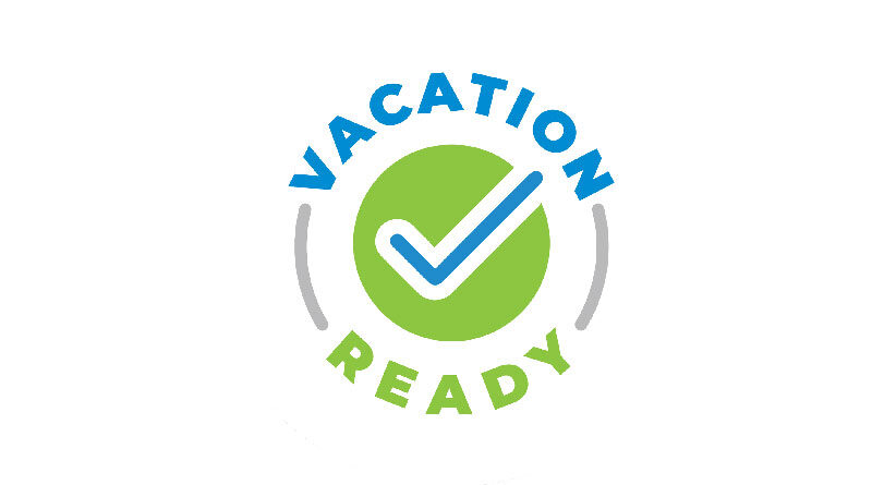 Wyndham Destinations Vacation Ready