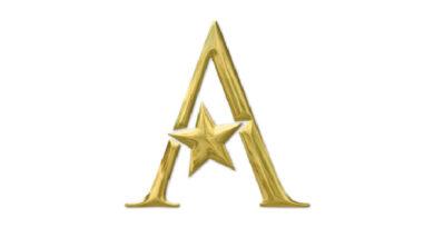 ARDA Awards