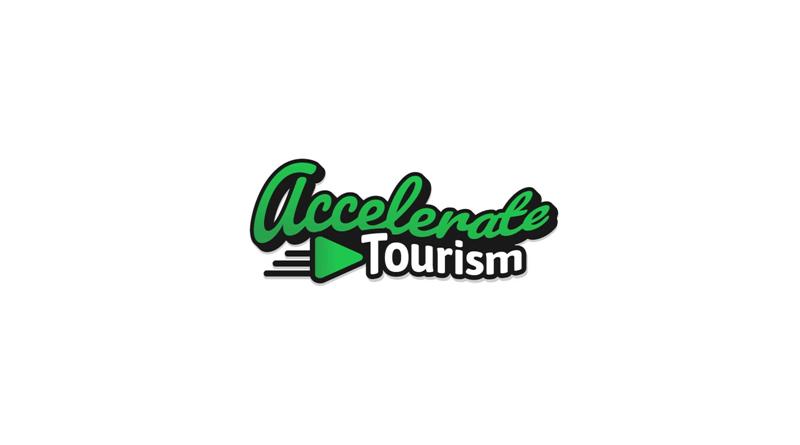 Accelerate Tourism