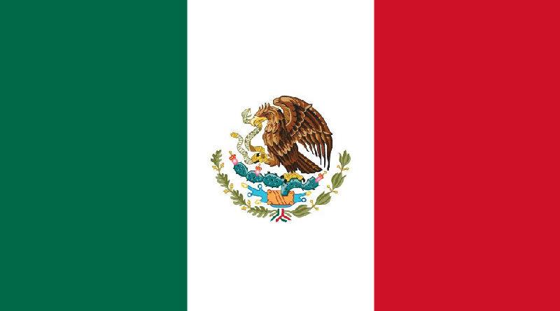 Mexico Open