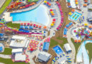 ADG Design/Builds America's Only New Waterpark To Open In 2020